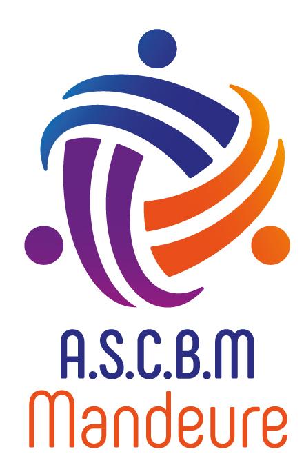 ASCBM